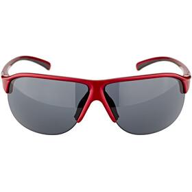 adidas Pro Tour Sunglasses S rot